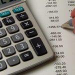 Важная информация по начислению платежей по ТКО