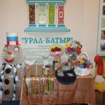В Белебеевском районе прошел конкурс поделок из вторсырья.